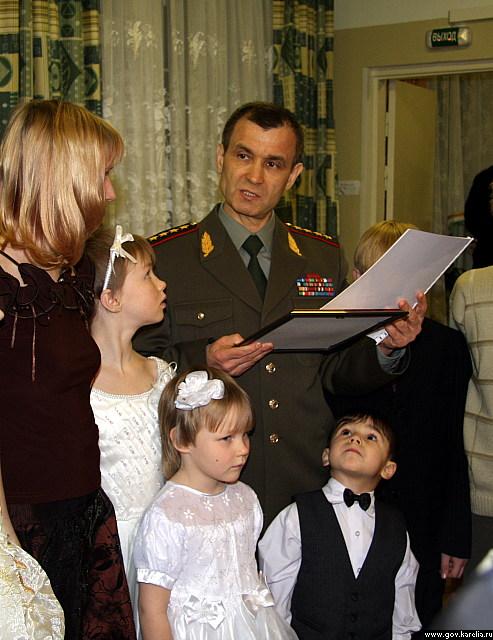 Рашид Нургалиев - РБК