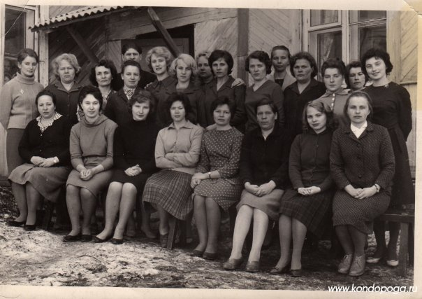 рекомендуют: Дата школа24 выпуск 1975 год комсомольск на амуре причиной