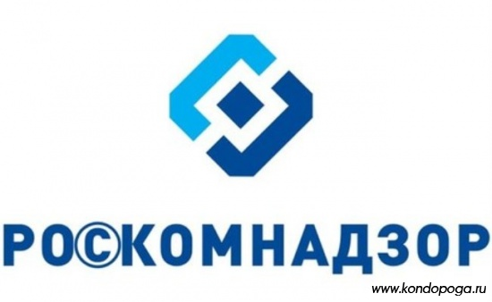 основание для принятия Роскомнадзором мер по ограничению доступа к информационным ресурсам