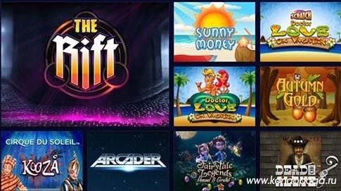 Открытие онлайн игровые автоматы 888 casino scam